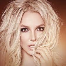 So sang britney spears on her 2004 single my prerogative. Britney Spears Bio Family Trivia Famous Birthdays