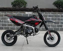 best 125cc dirt bikes for sale the top 3 reviewed