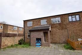 Marvelous End Terrace House For Sale In Buckerills, Basildon, Essex