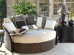 patio furniture awesome fall the best season for entertaining with outdoor of random 2 charlotte nc