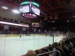 Magness Arena Denver 2019 All You Need To Know Before