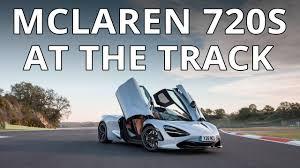 2018 mclaren 720s. simple mclaren 2018 mclaren 720s first drive for mclaren 720s h