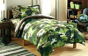 full size of pink camo bed sets military set queen king size bedding blue twin comforter