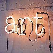 letter lighting. Letter Wall Lights Lighting