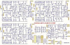 home theatre wiring diagram wiring diagram schematics wiring diagram home theater amplifier 5 1 amplifier nodasystech com