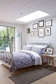 Hamptons Bedroom Ideas 2
