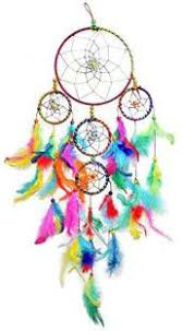 Dream Catcher With Crystals Feng Shui Products Buy Feng Shui Products Online Flipkart 73