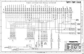 c12 ecm wiring diagram not lossing wiring diagram • cat c12 ecm pin wiring diagram c15 ecm diagram wiring 2010 equinox ecm wiring diagram 2010