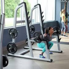 Precor S3 45 Multi Gym Fitline Fitness Usa