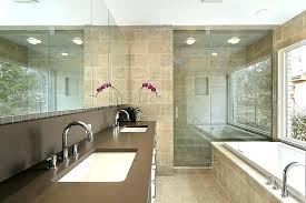 master bathroom designs on a budget. Interesting Bathroom Master Bath Designs Bathroom Remodel Ideas Full Size Of  Remodeling Pictures Contemporary   Intended Master Bathroom Designs On A Budget