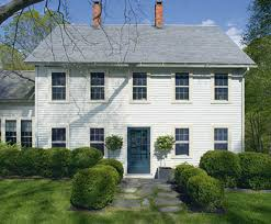 Home Exterior Color Ideas Inspiration Benjamin Moore
