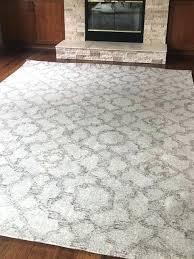 carlos felted wool rug felted wool rug