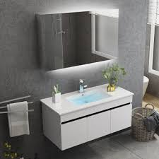 fore stainless steel bathroom cabinet bo set bathroom cabinet hanging cabinet bathroom sink washbasin toilet sink basin cabinet wash face table