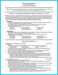 Assistant Manager Job Description For Resume Resume Assistant Manager Therpgmovie 24
