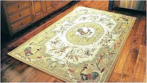 kitchen rug rooster kitchen rug rooster rugs for the kitchen for rooster kitchen rugs design
