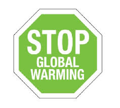 stop global warming coloring pages stop global warming