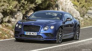 2018 bentley coupe. simple bentley 2018 bentley continental gt supersports coupe color moroccan blue   front wallpaper to bentley coupe o