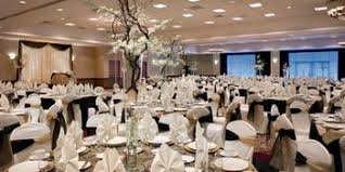 emby suites by hilton anaheim south weddings in garden grove ca
