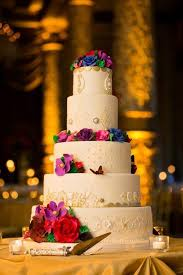 Amy Beck Cake Design Sophisticated Wedding Cakes From Amy Beck Cake Design
