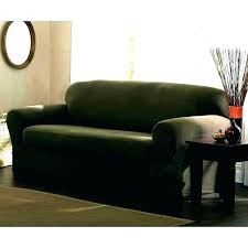 black couch slipcovers. Plain Black Black Couch Slipcovers Slipcover For Leather Faux Sofa Cover  Covers For Black Couch Slipcovers R