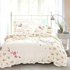 Cute Bed Sets Incredible Popular Cute Bed Sets Buy Cheap Cute Bed