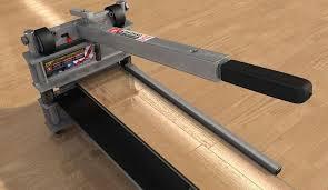 Laminate Floor Cutter Buyeru0027s Guide