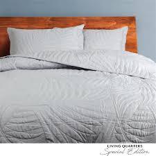 living quarters bedding living quarters verona bedspread living quarters sheet set living quarters bedding