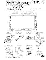 kenwood ddx7015 wiring diagram wiring diagram for you • kenwood ddx7015 wiring diagram wiring diagram source rh 19 1 logistra net de kenwood excelon wiring diagram kenwood harness diagram