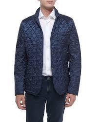 men s fashion jackets field jackets navy quilted field jackets burberry brit howe quilted jacket navy