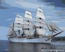 Image result for free picture sailing boat
