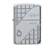 <b>Zippo armor</b> - огромный выбор по лучшим ценам | eBay