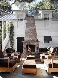 build your own gas fire pit unique outdoor fireplace elegant diy luxury