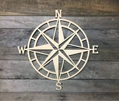 compass wall decor beautiful on for nautical rose art sams club thedwelling info 23