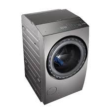 Máy giặt sấy Toshiba Inverter 12 kg TWD-DUJ130X4V tại Thiên Hòa