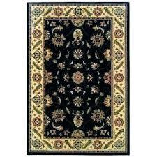 victorian area rugs area rugs area rugs era rugs area rugs era rugs print area rugs victorian area rugs