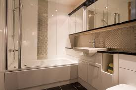 discount bathroom vanities uk. images/discount-bathroom-furniture/goodwood vanity unit discount bathroom vanities uk