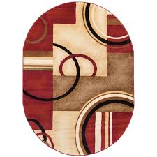 kids rug arts and crafts rugs rug sets rug and home oval throw rugs stani