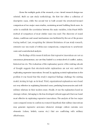 forest conservation in hindi essay on my mother short essay on forest publish your articles in hindi imandari essays essay examples research