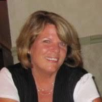 "5 ""Donna Searls"" profiles   LinkedIn"