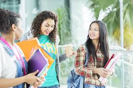 understand financial aid payment options for summer classes understand financial aid payment options for summer classes student loan ranger us news