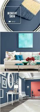 travel design home office. Blue Home Office Color Best 25 Offices Ideas On Pinterest Travel Design