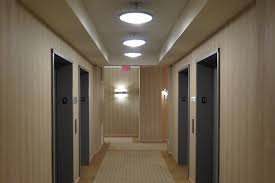 lighting for hallway. hallwayledlights elevatorslighting lighting for hallway