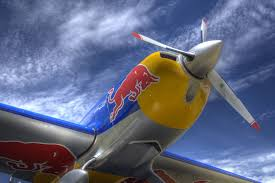 red bull air race airplane plane race racing red bull aircraft f wallpaper