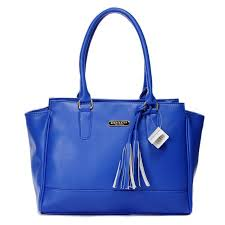 Cheap And Fashion Coach Legacy Candace Carryall Medium Blue Satchels AAL  Are Here!