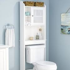 bathroom storage cabinets. Bathroom Storage Cabinets To The Inspiration Design Ideas With Best Examples Of 7 R