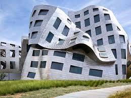 deconstructivist architecture. Contemporary Deconstructivist Inside Deconstructivist Architecture