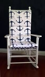 outdoor rocking chair cushions sale. rocking chair cushions outdoor sale