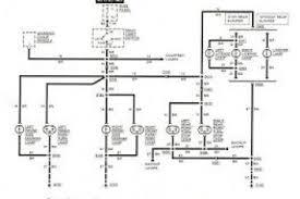 1988 ford ranger light wiring diagram 1988 wiring diagrams 2000 ford ranger stereo wiring diagram at 2001 Ford Ranger Wiring Schematic