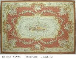 french country area rugs or french country black area rug with french country area rug plus french country blue and yellow area rugs together with french