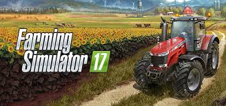 farming simulator 2017 ios